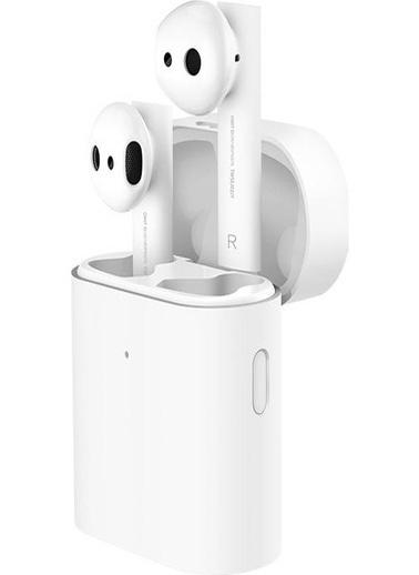 Xiaomi Airdots Pro 2 Tws Bluetooh Kulaklık Renkli